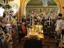 Россия почтила память погибших в Южной Осетии