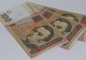 В Сумской области разворовали часть денег, выделенных на развитие спорта