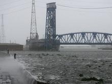 Южному побережью США угрожают два новых шторма