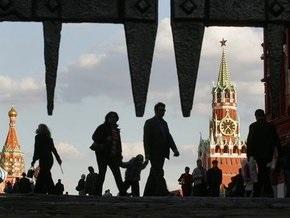Источник: Россия предложила двум чешским дипломатам покинуть Москву