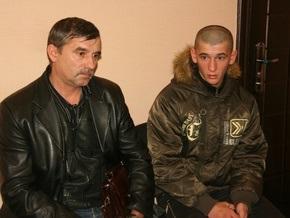 Семья погибшего в Одесской области солдата обвинила армейского капитана в убийстве