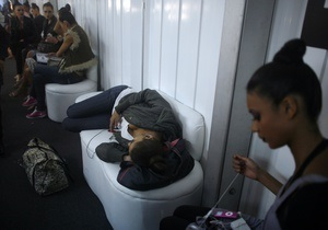 Недосыпание вредит кровеносным сосудам и приводит к проблемам с дыханием