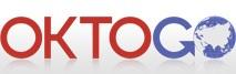 Сервис online-бронирования отелей OKTOGO.RU подключен к расчетному центру Platron