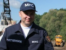 Шуфрич назвал логичным свое возвращение в кресло министра