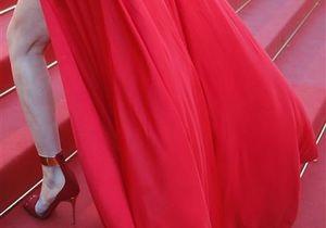 Каннский фестиваль-2013: Сегодня церемонией объявления победителей завершиться Каннский фестиваль