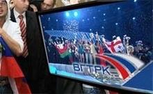 В РТР-Планета отвергли претензии к трансляции Евровидения в Украине