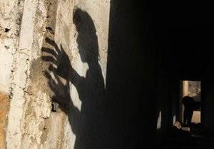 В Луганской области неизвестные похитили 13-летнюю девочку