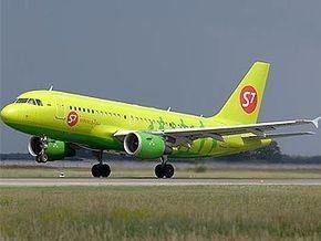 Российская авиакомпания отказалась взять на борт слепого