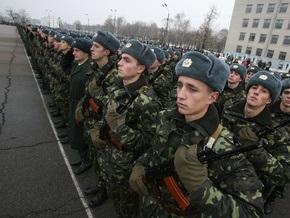 Корреспондент.net: Войско запорожское