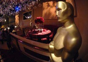 Оскар-2012: сегодня стартует подсчет бюллетеней