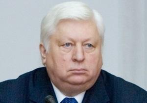 Генпрокурор обещает вернуть все вывезенные из Украины деньги