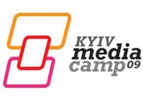 Завтра в Киеве состоится конференция MediaCamp Kyiv 2009