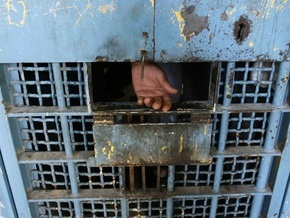 В Абхазии грузинскую шпионку приговорили к 19 годам