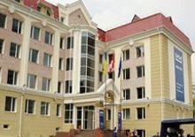 МИМ-Киев осуществляет очередной набор на программы PMD и МВА