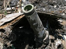 В Чили рухнул самолет: погибли девять человек, среди них - ребенок