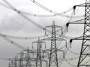 НКРЭ считает тариф на электроэнергию заниженным
