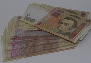 До следующих выборов: вкладчикам Сбербанка СССР обещают выплачивать средства до 2015 года