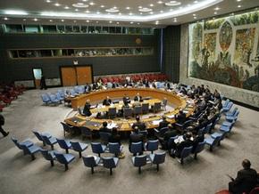 Китай блокирует новый раунд консультаций по ядерной проблеме Ирана