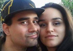 Derek Medina - убил жену, опубликовал фото в Facebook и сдался полиции