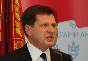 Новоизбранный мэр Одессы опасается за свою жизнь