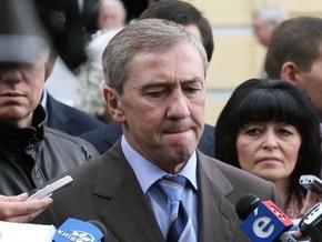 Блок Черновецкого обратился в прокуратуру по поводу референдума по недоверию мэру Киева