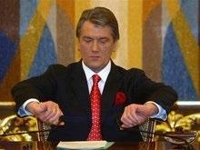 Президент поручил диверсифицировать поставки ядерного топлива