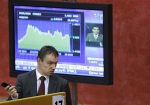 Прогноз экспертов: Самые доходные акции июля