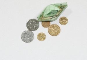 Корреспондент: Туда уходят деньги. Почему украинский бизнес выводит средства в офшорные зоны