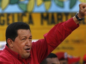 Венесуэла национализирует производителей кофе