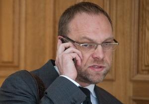 Власенко: Во время предвыборной кампании 2009-го года Кузьмин предупреждал Тимошенко о будущих  заказных  делах