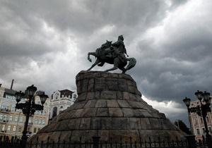 Сегодня в Киеве при участии Тигипко пройдет международная конференция инвесторов