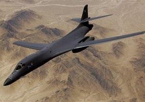 Американский беспилотник атаковал селение в Пакистане: не менее 10 погибших