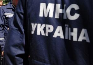 В Крыму двое детдомовцев сбежали из лагеря