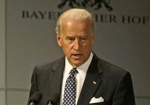 Белый дом признал, что война в Ираке не стоила понесенных потерь