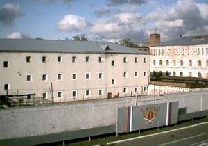 Российская парфюмерная компания выпустит аромат Владимирский централ