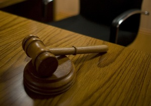 Студента из Днепродзержинска приговорили к пяти годам условно за ложные звонки о минировании коледжа