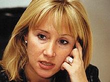 Сегодня огласят приговор косметологу, испортившей лицо Оксане Пушкиной