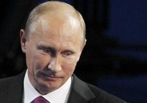 Пресс-секретарь Путина: Возможные фальсификации не повлияли на результаты выборов