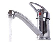 В июле Киевэнерго отключит гарячую воду в Святошинском районе