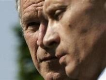 СМИ: Путин с Абрамовичем соединят Россию и США тоннелем