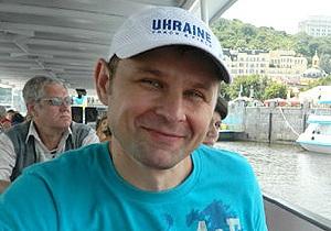 Представитель МВД заявил, что Мазурок жив: Его видели в Николаевской области