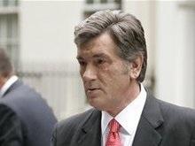 Ющенко обвинил Тимошенко в провоцировании кризиса