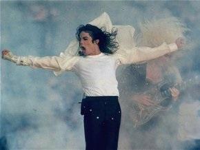 Организаторы концертов Джексона в Лондоне компенсируют стоимость билетов