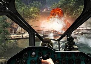 Новая игра серии Call of Duty заработала $500 млн за день