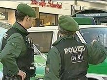 Скандал с детским порно в Германии: под подозрением тысячи немцев