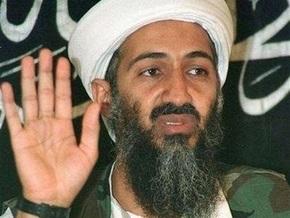 СМИ: бин Ладен готовит теракты против США, которые изменят мир