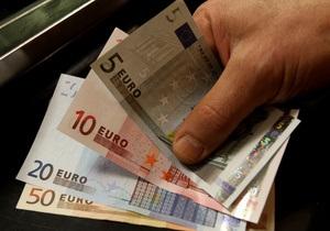 Франция предлагает наделить МВФ надзорными функциями за мировыми валютными резервами