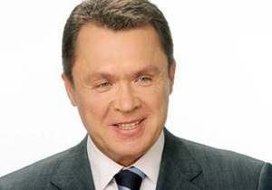 Вице-премьер Украины заявил, что чиновники обязаны знать украинский язык
