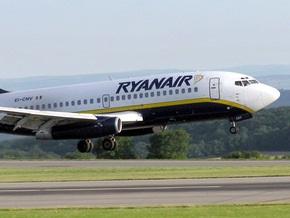 Ирландская авиакомпания может ввести сбор  для полных пассажиров