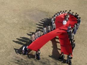 Исследование: В Африке геи чаще заражаются СПИДом из-за неприятия их обществом